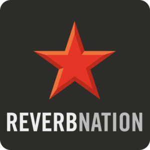 Mountain-Deer-Revival-Reverbnation